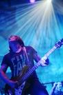 Sweden-Rock-Festival-20130608 Avantasia 0118
