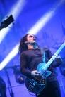 Sweden-Rock-Festival-20130608 Avantasia 0126