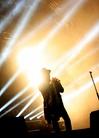 Sweden-Rock-Festival-20130608 Avantasia 0133