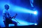 Sweden-Rock-Festival-20130608 Avantasia 0140