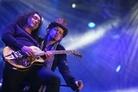 Sweden-Rock-Festival-20130608 Avantasia 0143