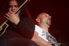 Sweden-Rock-Festival-20130608 Avantasia 0164