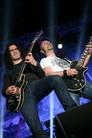 Sweden-Rock-Festival-20130608 Avantasia 0170