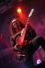 Sweden-Rock-Festival-20130608 Avantasia 0189