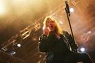 Sweden-Rock-Festival-20130608 Avantasia 0205