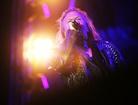 Sweden-Rock-Festival-20130608 Avantasia 0210