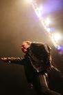 Sweden-Rock-Festival-20130608 Avantasia 0242