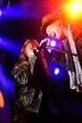 Sweden-Rock-Festival-20130608 Avantasia 0267
