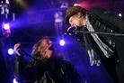 Sweden-Rock-Festival-20130608 Avantasia 0268