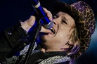 Sweden-Rock-Festival-20130608 Avantasia 6040