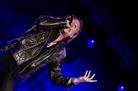 Sweden-Rock-Festival-20130608 Avantasia 6117