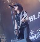 Sweden-Rock-Festival-20130608 Black-Star-Riders--9693