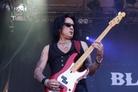 Sweden-Rock-Festival-20130608 Black-Star-Riders--9710