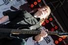 Sweden-Rock-Festival-20130608 Bloodbound 4791
