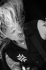 Sweden-Rock-Festival-20130608 Bloodbound 4810