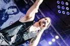 Sweden-Rock-Festival-20130608 Bloodbound 4824
