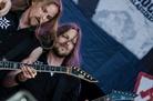 Sweden-Rock-Festival-20130608 Bloodbound 4831