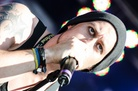 Sweden-Rock-Festival-20130608 Bloodbound 4836