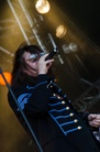 Sweden-Rock-Festival-20130608 Civil-War 5249