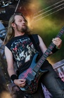 Sweden-Rock-Festival-20130608 Civil-War 5256