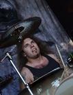 Sweden-Rock-Festival-20130608 Civil-War 5261