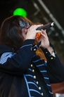 Sweden-Rock-Festival-20130608 Civil-War 5280