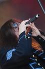 Sweden-Rock-Festival-20130608 Civil-War 5291