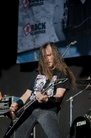 Sweden-Rock-Festival-20130608 Heathen Beo6851