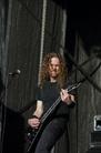 Sweden-Rock-Festival-20130608 Heathen Beo6860