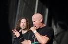 Sweden-Rock-Festival-20130608 Heathen Beo6872