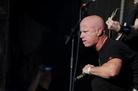 Sweden-Rock-Festival-20130608 Heathen Beo6907