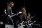 Sweden-Rock-Festival-20130608 Heathen Beo6924