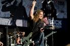 Sweden-Rock-Festival-20130608 Heathen Beo7001
