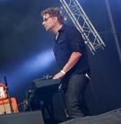 Sweden-Rock-Festival-20130607 Masters-Of-Reality--0008-1