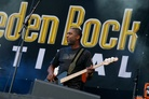 Sweden-Rock-Festival-20130607 Masters-Of-Reality--0022-1