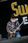 Sweden-Rock-Festival-20130607 Masters-Of-Reality--0030-1