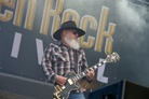 Sweden-Rock-Festival-20130607 Masters-Of-Reality--0039-1