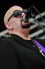 Sweden-Rock-Festival-20130608 Master-Of-Reality 4281