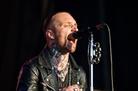 Sweden-Rock-Festival-20130608 Nicke-Borg-Homeland Beo7287