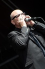 Sweden-Rock-Festival-20130608 Nine-Below-Zero 4307