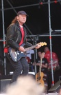 Sweden-Rock-Festival-20130608 Pugh-Rogefeldt 9789