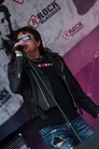 Sweden-Rock-Festival-20130608 Rockklassiker--All-Star 4344