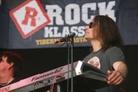 Sweden-Rock-Festival-20130608 Rockklassiker-All-Stars 9596