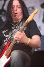 Sweden-Rock-Festival-20130608 Rockklassiker-All-Stars 9618