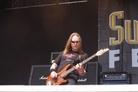 Sweden-Rock-Festival-20130608 Satan--9584