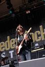 Sweden-Rock-Festival-20130608 Satan--9628