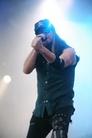 Sweden-Rock-Festival-20130608 Skid-Row 9955