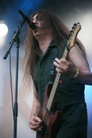 Sweden-Rock-Festival-20130608 Skid-Row 9972