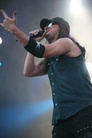 Sweden-Rock-Festival-20130608 Skid-Row 9982