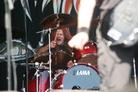 Sweden-Rock-Festival-20130608 Tankard 9664